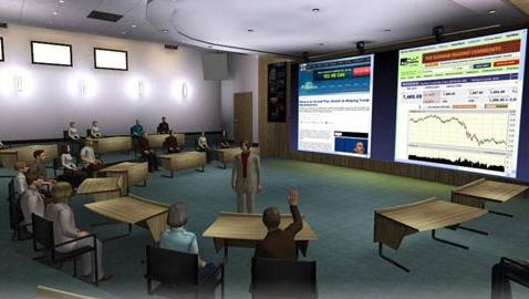 Venuegen\'s virtual meetings