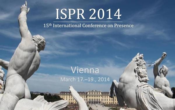 ISPR 2014