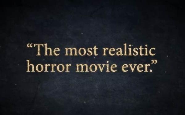 HELL-NO-The-Sensible-Horror-Film