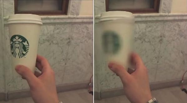 Brand Killer VR Adblock