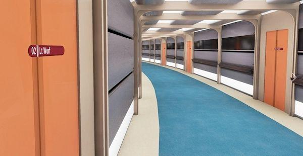 Enterprise3D-Project-hallway-screenshot.