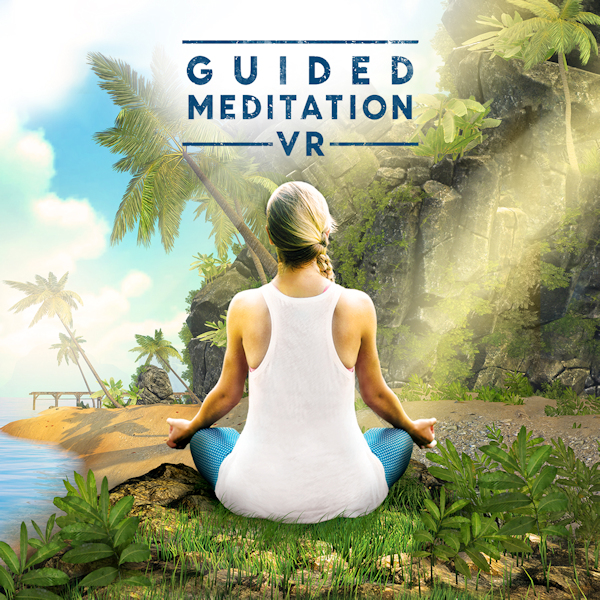 the history and application of meditation About the meaning of chakra and the description of the basic chakras present in the human body according the history, practice, benefits and types of yoga the.