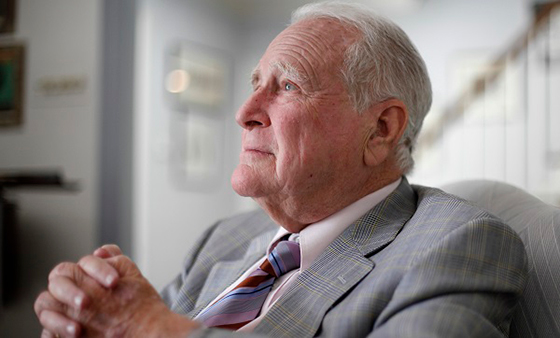 Lew Klein