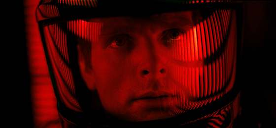 2001: A Space Odyssey - 50 Years Later